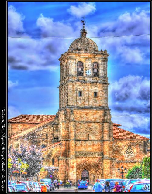 2014_07_07_Aguilar de Campoo_001-3