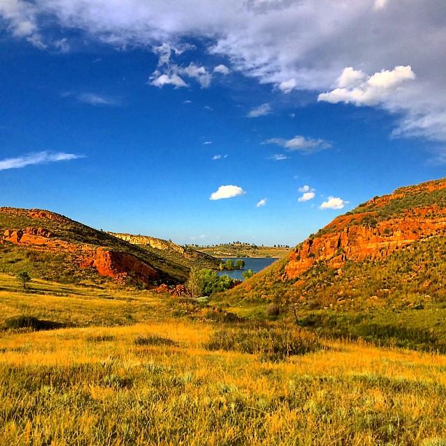 landscape44_cowboygirll