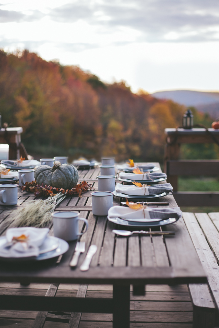 Upstate New York Food Styling & Photography Workshop by Eva Kosmas Flores | Adventures in Cooking2