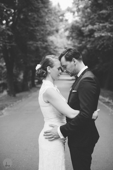 Nicole and Christian wedding Beesenstedt Germany shot by dna photographers 1040
