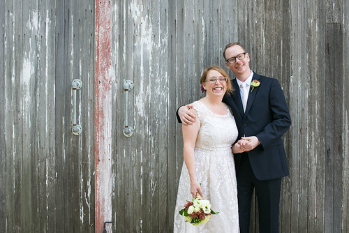 Hidden_Vineyard_Wedding_Barn_Studio_Starling_06