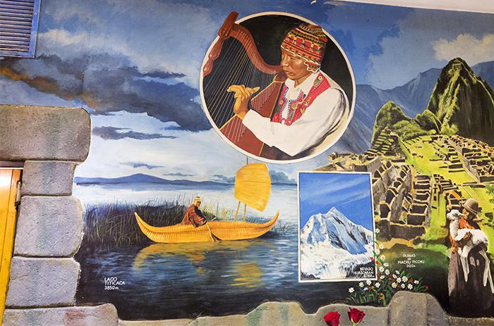 #Bdeli barbara crespo restaurants cool fashion blogger blog de moda inti de oro barrio huertas peruvian peruano madrid