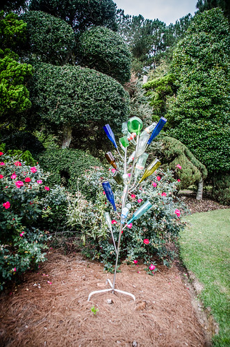 Pearle Fryer Topiary Garden-019
