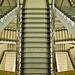 Stairs (階段迷路)