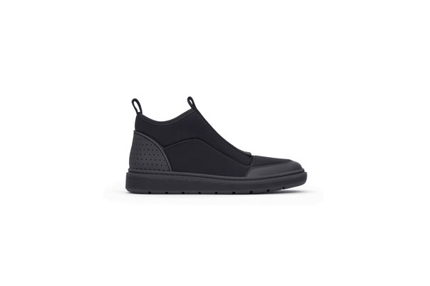 Alexander-Wang-x-HM-FW-2014-Womens-Collection-47