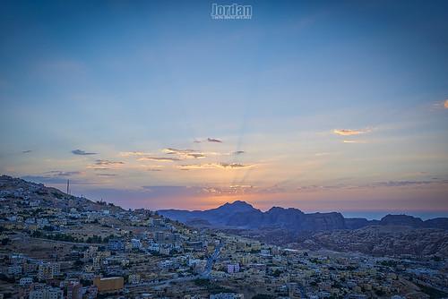 travel petra jordan 2014 约旦 佩特拉