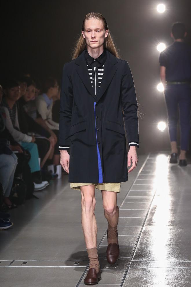SS15 Tokyo DISCOVERED021_Eugeniy Sauchenka(fashionsnap)