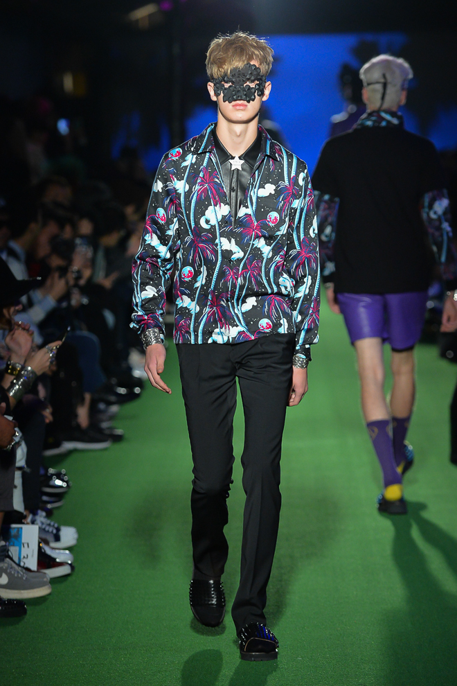 SS15 Tokyo 99%IS-026_Jonas Gloer(fashionsnap)