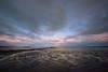 Dawn Coney Island