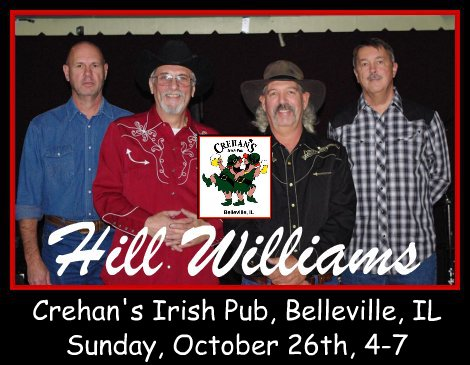 Hill Williams 10-26-14
