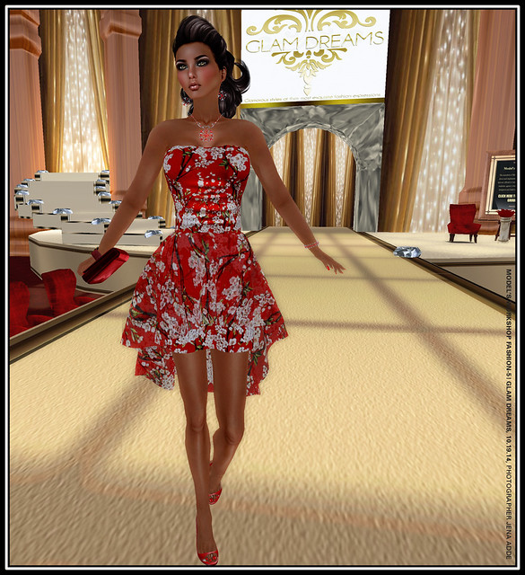 MW Fashion-5 - Glam Dreams - Jazmine3