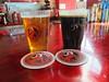 Sin City beers