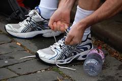 TEST: Zvolte správné boty na (pod)zimní maratonský trénink
