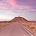 carretera a ninguna parte (explore159) by pascual 53