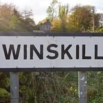 Winskill 2014-10-24