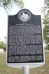 Photo of Black plaque № 25320