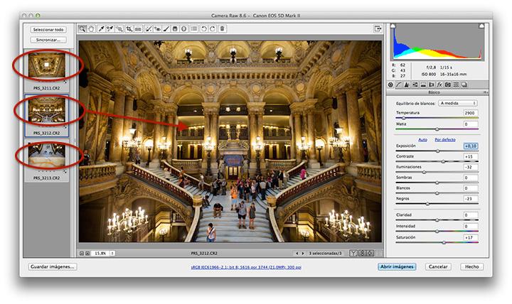 Captura de pantalla 2014-10-28 a la(s) 20.23.49