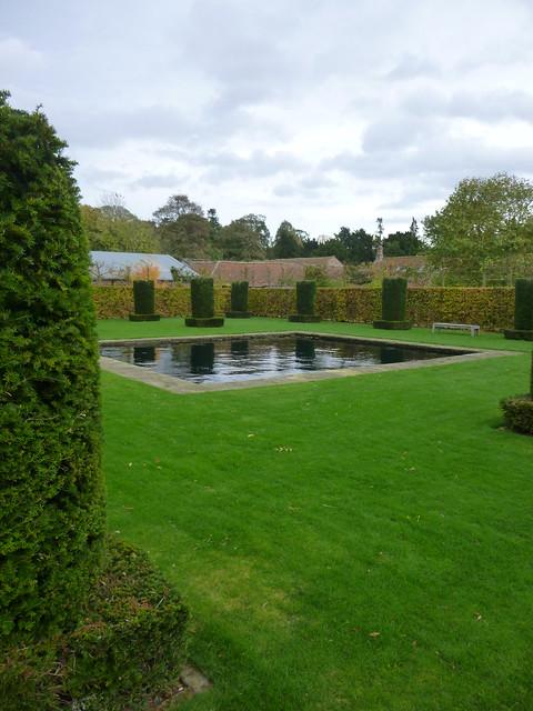 Scampston walled garden day 2 (37)