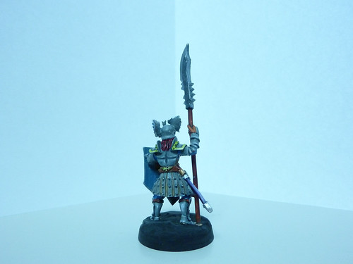 Reaper 14283, c