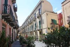 2014-09-06 Lipari Sicily  (11)