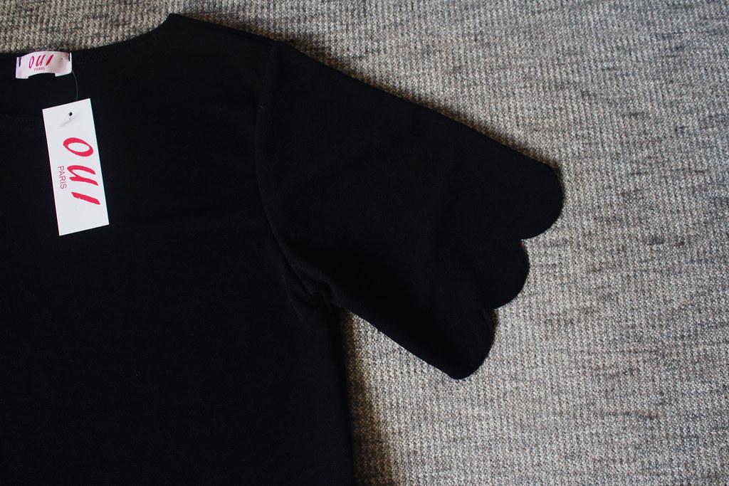 black-scallop-shirt-miss-rebel