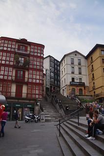 010 Plaza de Unamuno