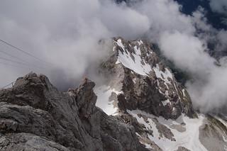 007 Dachstein boven
