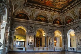 034 Naturhistorisches museum