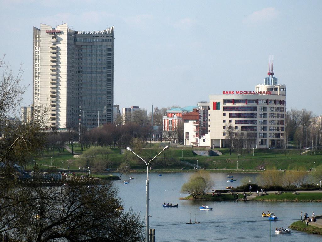 Riika ja Minsk 074