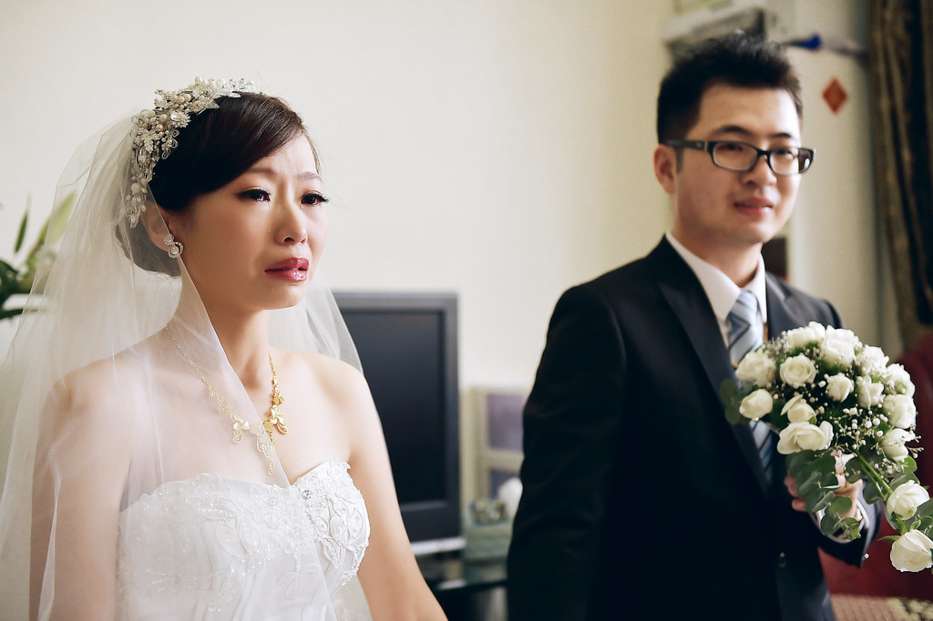 天空婚禮攝影093