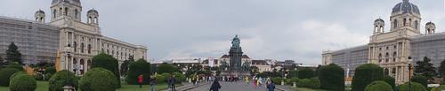 088 Maria Theresienplatz