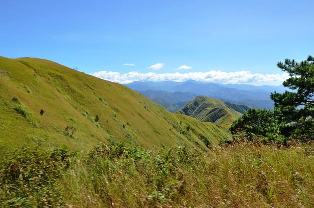 Eastern Ilocos Norte