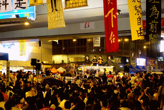 201410 HK Umbrella Movement (12)