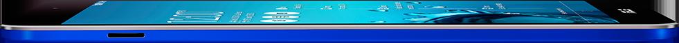 ME581 chiếc máy tính bảng mạnh mẻ thế hệ mới - 43188
