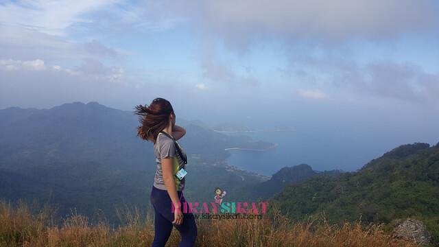 pico-de-loro-mountain-climbing-14