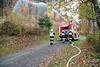 2016.11.05 - Bezirkswasserdienstübung Seeboden Klingerpark-29.jpg