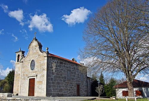 Sá - Portugal