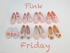 Pink Friday