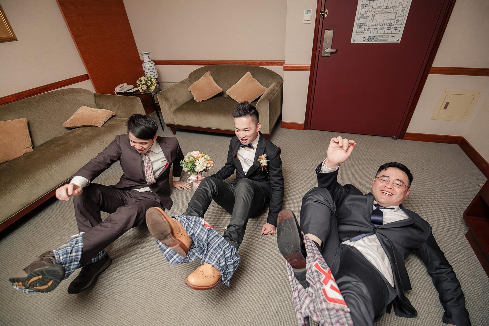 高雄圓山飯店,婚禮攝影,婚攝,高雄婚攝,優質婚攝推薦,Jen&Ethan-119