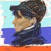 Heike_Schimansky for jkpp