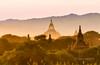 2016-11-14 2016-11 birmanie716