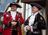2016 Dorset Town Crier Competition