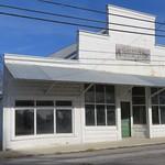 Old+Storefront+Building+%28Harrisburg%2C+Missouri%29
