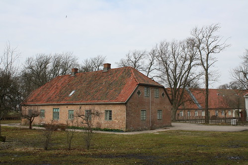 Fredrikstad Festning (17)
