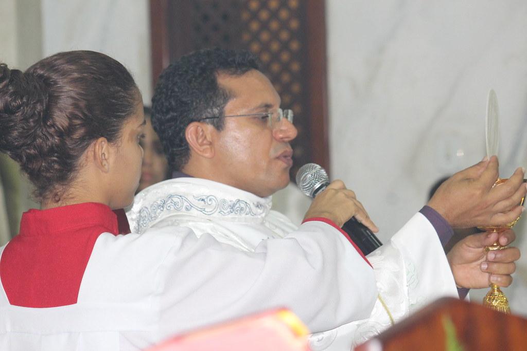 Eucaristia (191)