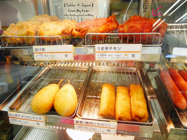 日本必買伴手禮 (3)