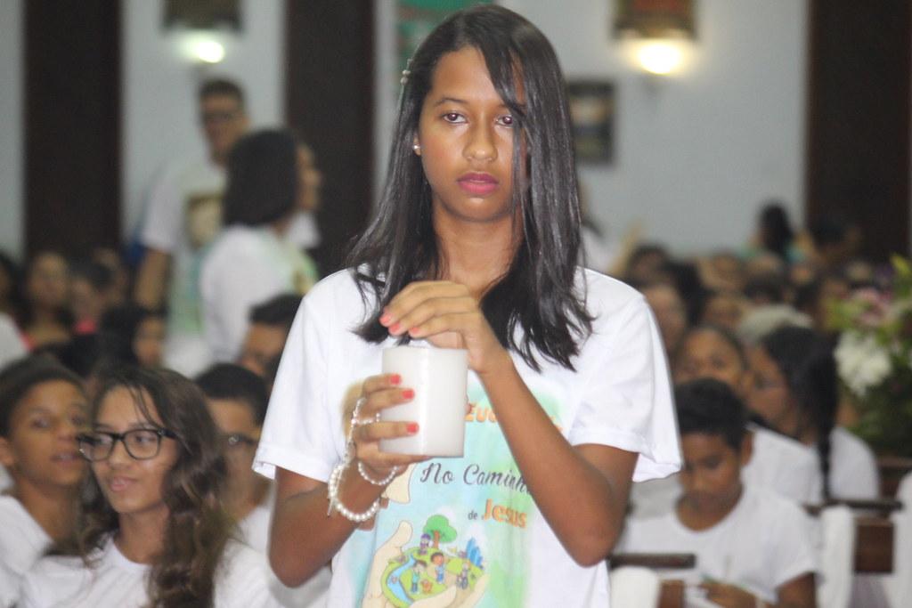 Eucaristia (137)