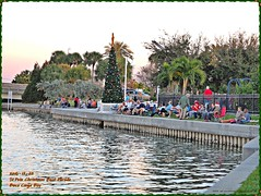 2016-12-02_PC020019_St.Pete Christmas Boat Parade