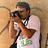 Pranav Mistry - @Pr@n@v Mistry - Flickr