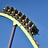 the Rollercoasters group icon